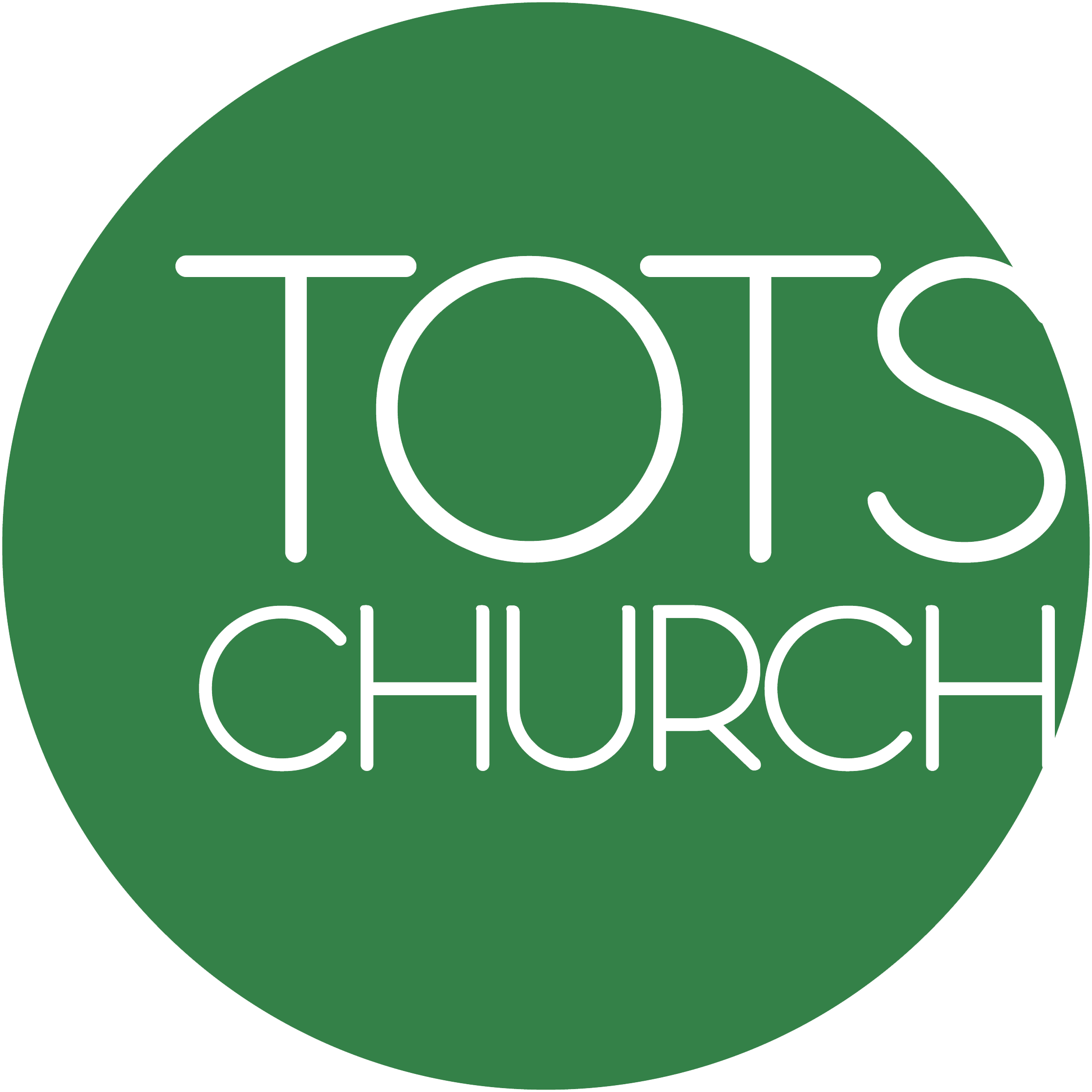 Tots-Church-logo no background