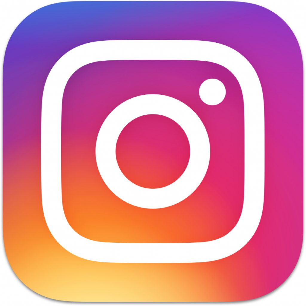 new instagram logo-1024x1024