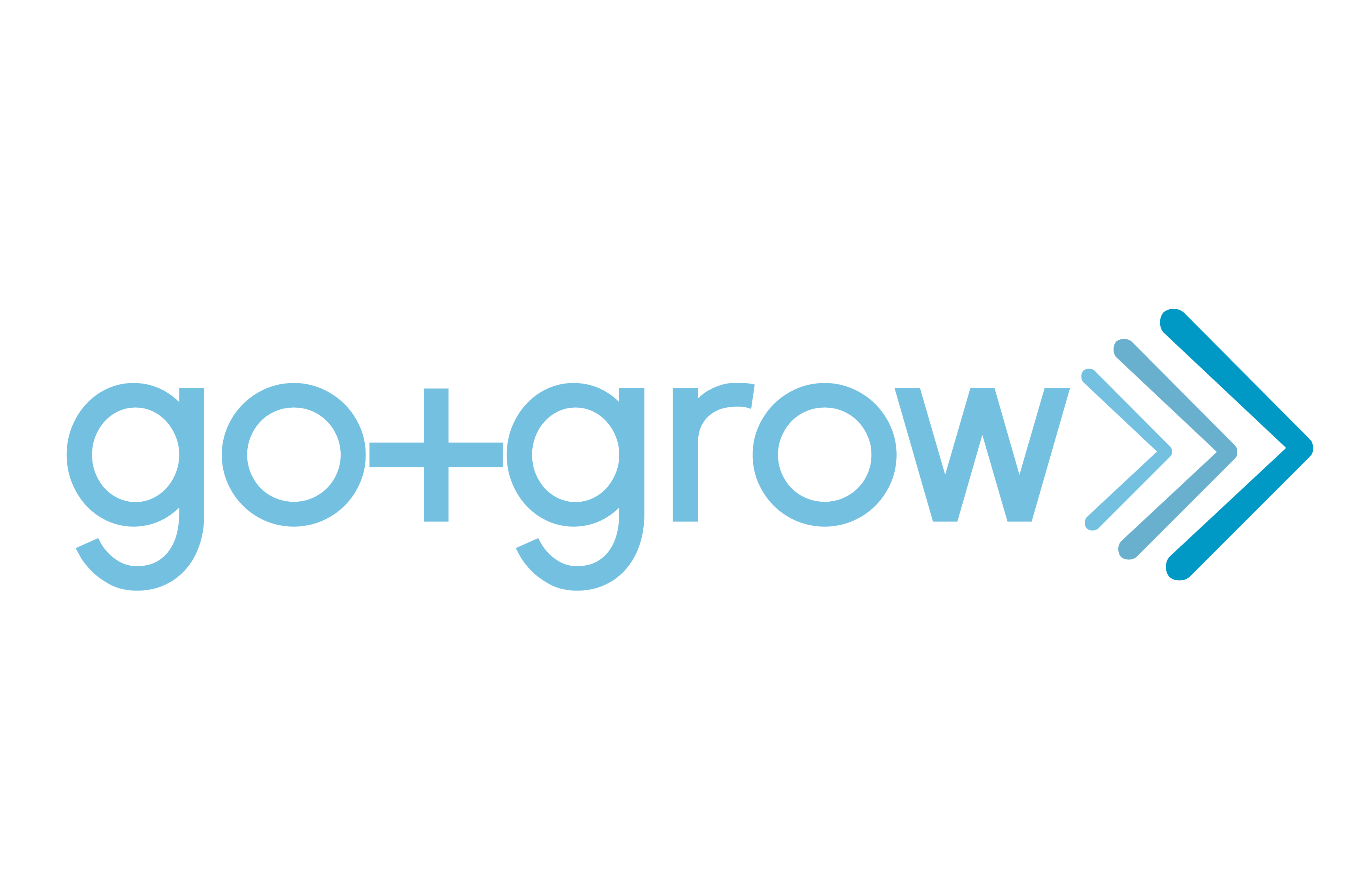 gogrow-CMKY-no-background