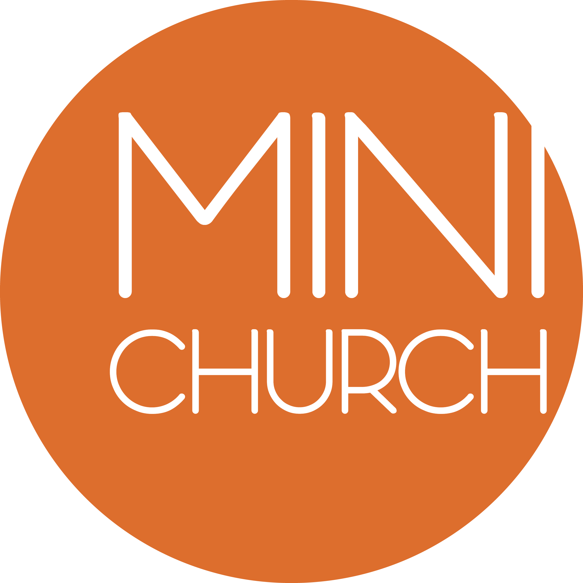 Mini-church-logo-CMYK
