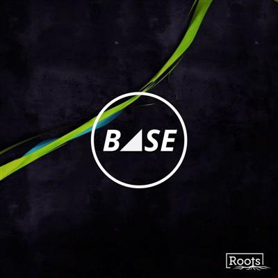 roots - BASE LOGO