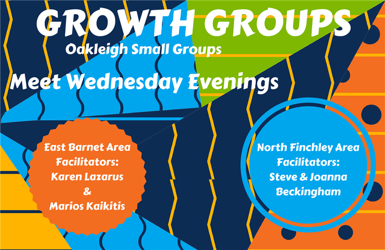 GROWTH GROUPS 2 cut